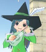 mabinogi_2006_05_28_005.jpg